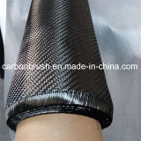Looking for black color 100% carbon fiber cloth 3k twill 220g for car body