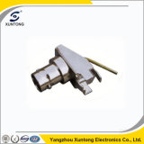 BNC N Male Type RF Coaxial TV Cable Connectors