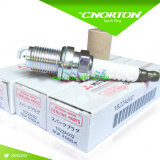 Ignition System Spark Plug for Mitsubishi OEM 1822A022 Ilfr7h