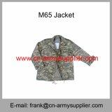 Combat Jacket-Field Jacket-Police Coat-Military Coat-M65 Coat