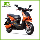 60-80km Mileage 2000W Power High-End Adult Electric Motorcycles