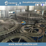 Turnkey Project for Juice Bottling Production Line