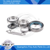 Auto Parts Wheel Bearing Kit for W124 W126 1155860835