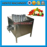 Multifunction Vegetable Slicer With CO