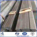 Qt Carbon Structural Steel Bar SAE1040