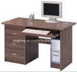 Office Table Computer Desk (BG-1001)