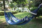 Garden Swing Chair Hammock Stand