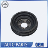 Harmonic Balancer Car Spare Parts Auto, China Wholesale Auto Parts