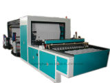 A4 Paper A5 Paper Cutting Machine with Ce Standard