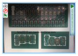 Rigid- Flex PCB Board with Electronic Manufacturing