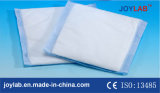 Hot Sale Medical Disposable Abd Pad with Ce