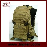 Fashion Tactical Gear Molle Patrol Tad Outdoor Backpack Camping Bag