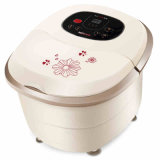 Mimir Portable Foot SPA Massager with Ce&Kc Cetificates