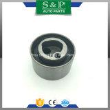 Belt Tensioner for Suzuki 12810-86500 Vkm76203