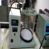 Complying to Method ASTM D445 Oil Viscosity Tester (TPV-8)