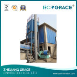 Cyclone Dust Collector, Industrial Dust Collector for Power Plant