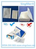 Quickclean Manufacture Absorbable Hemostatic Gauze and Dressings to Control Bleeding