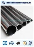 ASTM A312 Tp408 Welded Stainless Steel Pipe