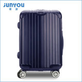 Most Competitive Price Travelling Travel Trolley Luggage