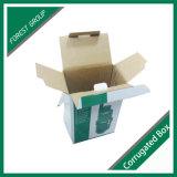 Duplex Cardboard Corrugated for Shipping Logistic