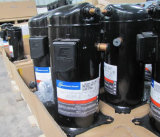 Emerson Copeland Scroll Compressor, ZR57KCE-TFD-522, ZR68KC-TFD-522