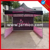 Outdoor Printed Advertising Exhibition Tent