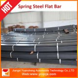 Leaf Spring Flat Bar Spring Flat Bar Supplier Flat Bar Manufacturer