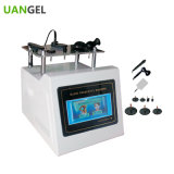 Beauty Salon RF Lifting Machine