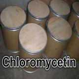 High Quality 99% Sodium Salicylate, CAS 54-21-7