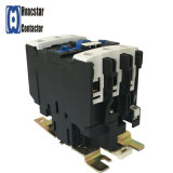 D P Cjx2 Series AC 3 Pole 80A 110V Contactor