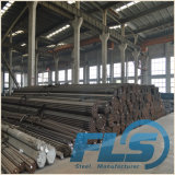 Cold Drawn Precision Seamless Steel Tube DIN2391