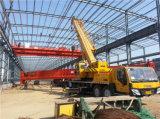 Cheap Peb Light Steel Structure Metal Warehouse