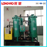 High Quality Nitrogen Gas Generator for Industrial
