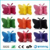 Butterfly Kids Shockproof EVA Foam Case for Apple iPad Mini 1 2 3 4