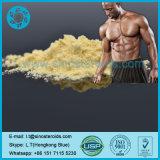 Tren a Bodybuilding Supplements Revalor-H Finaplix Trenbolone Acetate for Fitness