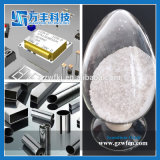 Hot Sale Scandium Oxide with Competitive Price