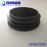 Round Plastic Furniture Feet Cap Cover