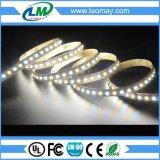 Dual White SMD 3528 CCT Adjustable LED Strip Lights