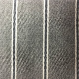 Polyester Fabric, Suit Fabric, Garment Fabric, Textile Fabric