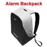 Anti-Theft Laptop Backpack APP Alarm