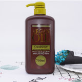 Professional Hair Conditioner with Argan Oil Extact