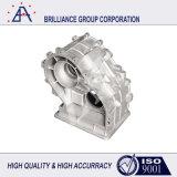 High-Precision Customized Aluminium Die-Casting (SYD0260)