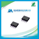 Integrated Circuit Ds1232lps-2 of Low Power Micromonitor IC