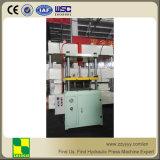 CNC Single-Column C-Type Single-Arm Structure Hydraulic Press