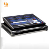 Professional Pearl 2010 Light Controller DMX Console