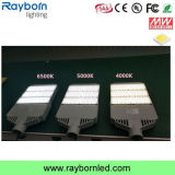 2700k-7000k 100W 200W 300W LED Street Light Ce RoHS