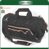 Wearable Quality 600d Waterproof Tool Bag for Man
