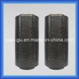 Organic Matrix Polymer Carbon Fiber