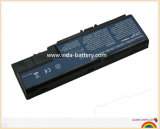 Notebook Battery for Acer 5921, As07b31 As07b32
