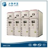 11kv/24kv/35kv AC 220V Switchgear for Power Distribution Cabinet Switchgear